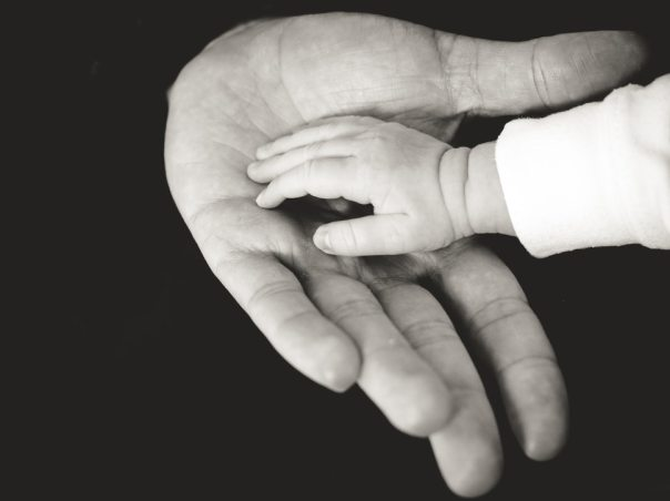 New Parenting Time Share and Child Support Law in Florida